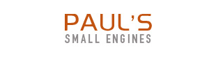 Paul's Small Engines